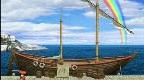 File:Ship of Rainbows.jpg