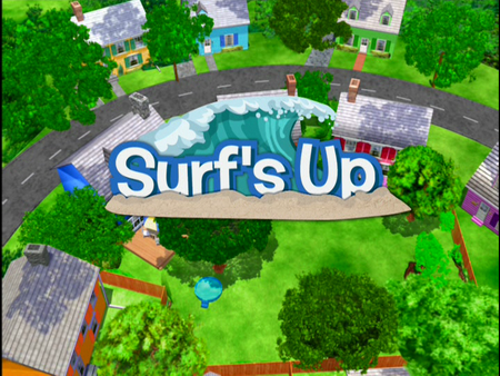File:Surf's Up Title Card.png