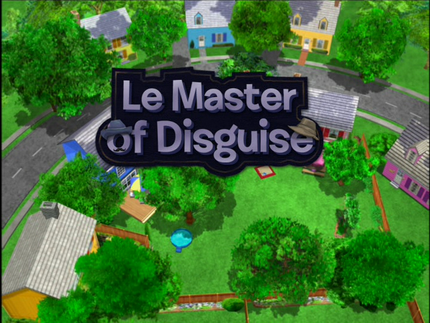 File:Disguiste.png