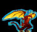 474px-Pyrus QuakeDragonoid