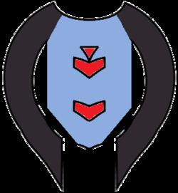 Matrix Symbol