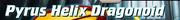 Helix4