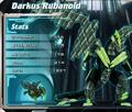 20110922015017!Darkus Rubanoid