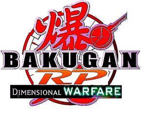BRP Warfare