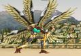 Phoenix att