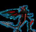 Corrupt Meta Drago