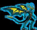 Matrix Aquos Battalix Dragonoid