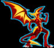 545px-Pyrus HyperDragonoid