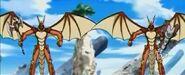 640px-Dual Hyper Dragonoid