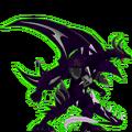 Hecate-Menoetius-PhantomDharakform