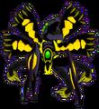 Darkus Mecha Scaboid (New)