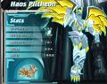 Haos Plitheon22