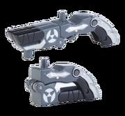 250px-SonicanonMS