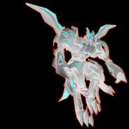 Negative Pyrus Zenthon