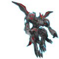 358px-Pyrus Zenthon