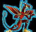 Pyrus Raptorix BD