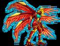 530px-PhoenixIngram