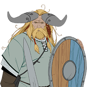 http://vignette1.wikia.nocookie.net/thebannersaga/images/d/dd/Iver_300.png/revision/latest?cb=20140602014211