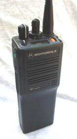 MT600e