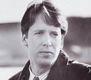 Alistair Greig