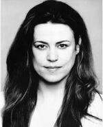 AndreaMason actress
