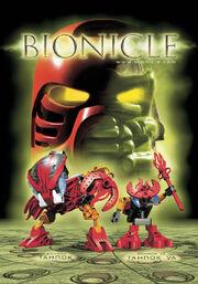 BIONICLE-1-