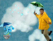 Stormy Weather 040
