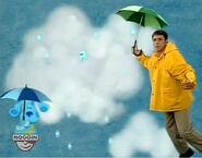 Stormy Weather 041