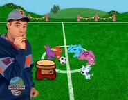 Soccer Practice 083