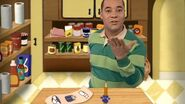 Blue S New Place Blue S Clues Wiki