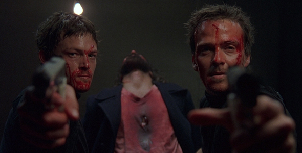 File:Connor and Murphy aiming.jpg