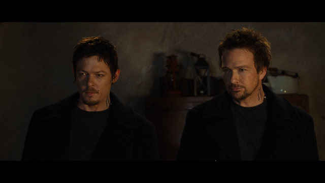 File:The boondock saints 2 all saints day 5.png