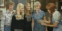 Donny & Marie - Season 2, Episode 3