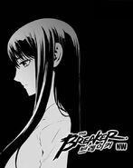 NW Chapter 071