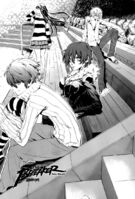 NW Chapter 019