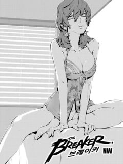 NW Chapter 079
