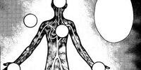 Inner Energy (Ki)