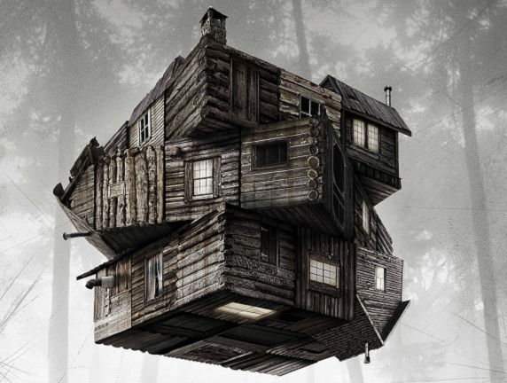 File:Cabin-in-the-woods-poster-hi-res.jpg