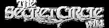 WordmarkTSC