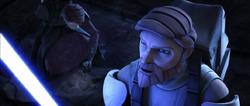Obi-Wan Anakin-MOATM