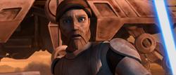 Obi-Wan Geonosis-LAPR