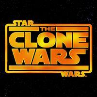 Season 5 clone wars logo