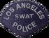 LAPDSWATpatch