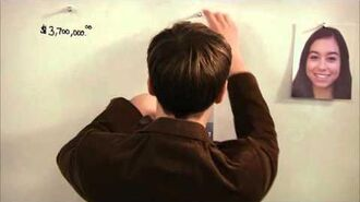The Other Side of the Coin Pt. 8