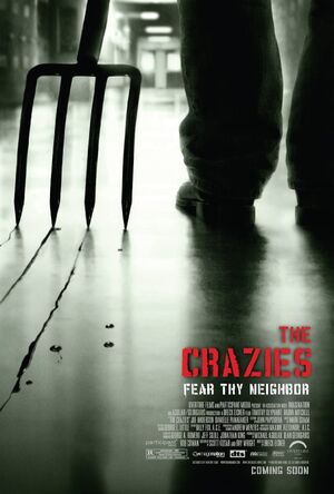 The-crazies-2010