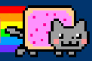 File:Nyan-cat-lost-in-space.jpg