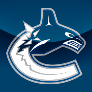 File:Canucks Profile Pic.png