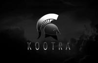 Kootra