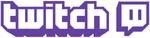New-twitchtv-logo