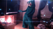 Gumby5